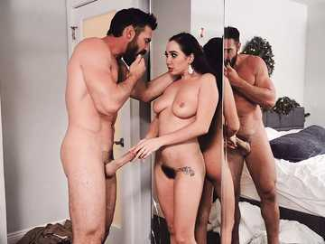 Karlee Grey: Ho Ho Homewrecker
